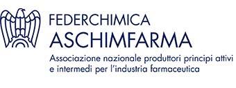 federchimica-ims-micronizzazioni