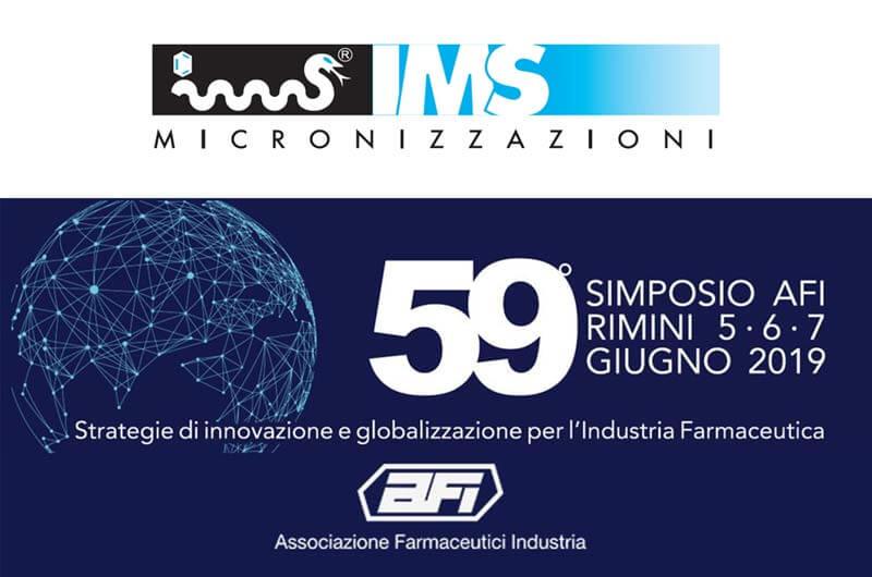 59-simposio-afi-ims-micronizzazioni