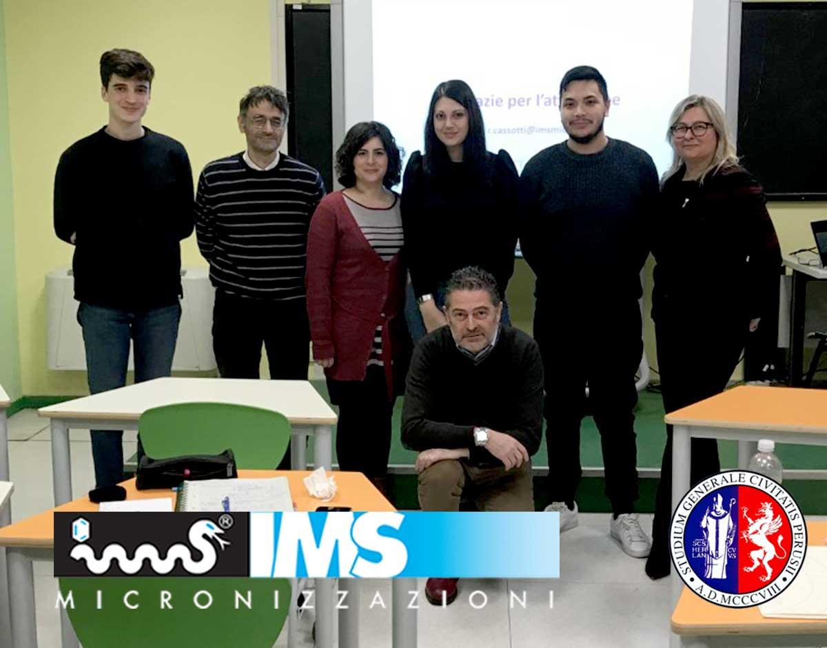 Universita-degli-studi-di-Perugia