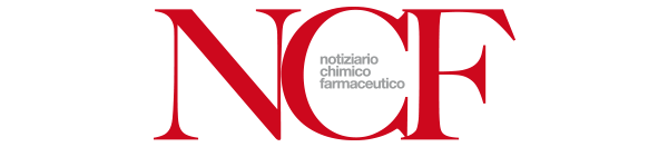 notiziario chimico farmaceutico